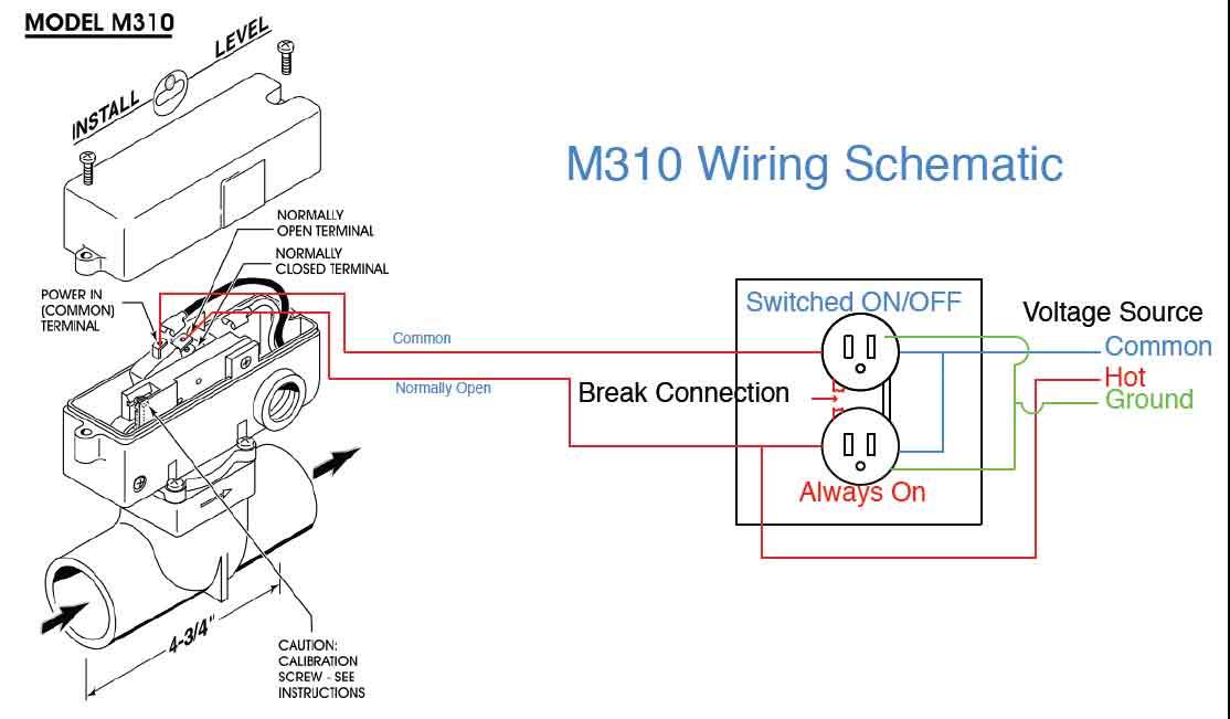 m310-1-schematic.jpg