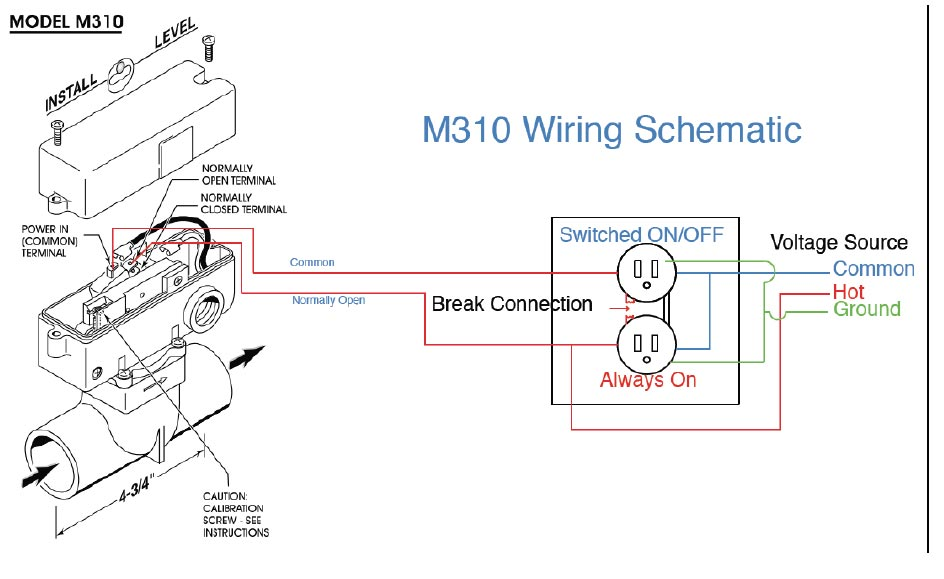 m310-wiring-schematic.jpg