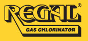regal-gas-chlorinators-logo.jpg