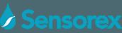 sensorex-notagline.png
