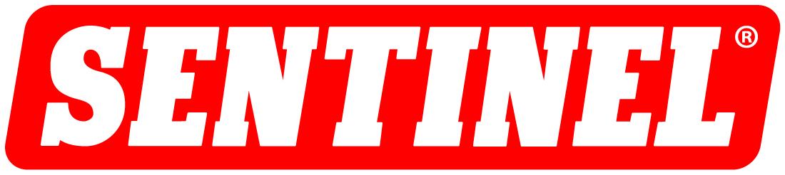 sentinel-logo-red.jpg