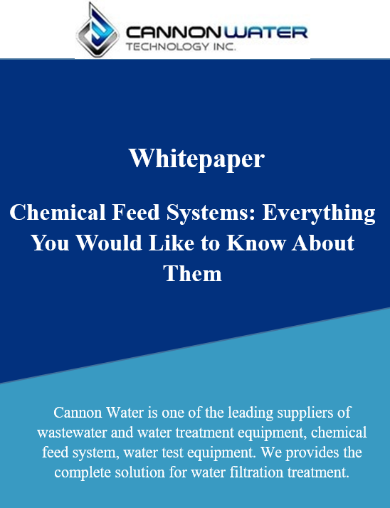 whitepaper-chemical-feed-systems.png