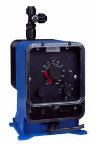 PULSAtron E Series Pump, LE33, LE13, LE03, LE14, LE44