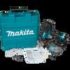 """Makita 3‑1/2"""" High Pressure Framing Coil Nailer AN935H Nail Gun (088381808019)"""