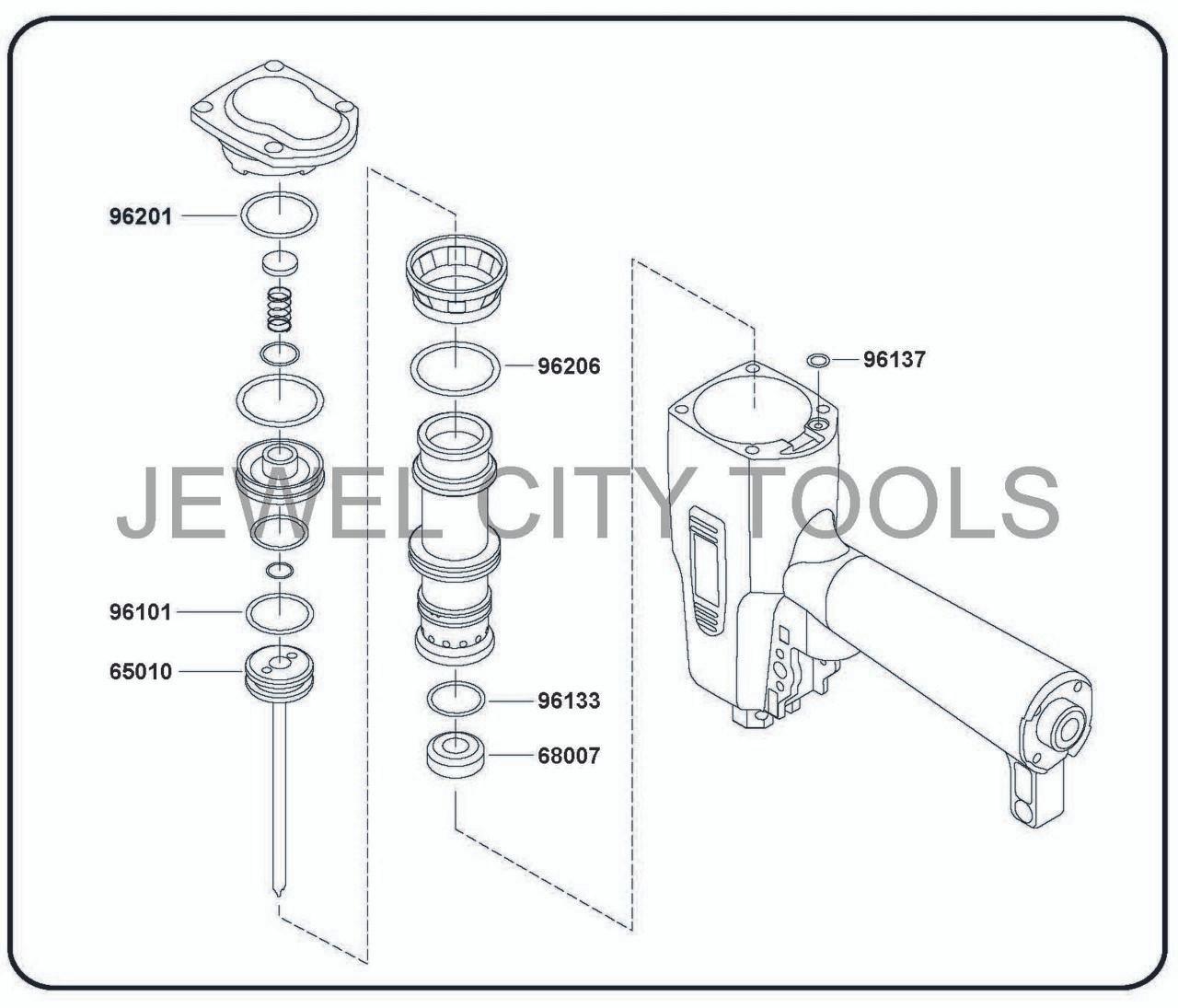 ► 4 Stk 3,17mm x 2mm Wellenkupplung Verbinder starr 3,17x2 CNC 3D NEMA RepRap