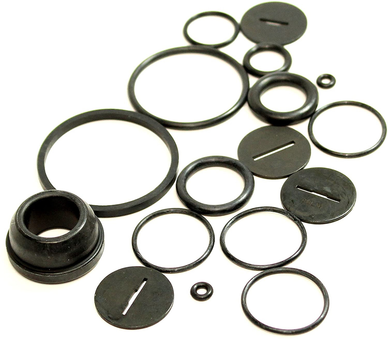 Senco SFW09 O-Ring Repair Kit - YK0775