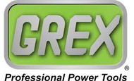 Grex Power Tools