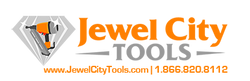 Jewel City Tools