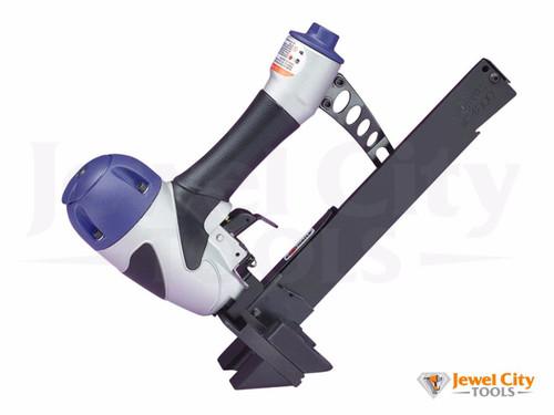 Spotnails Wood Flooring Stapler - WS4840W6
