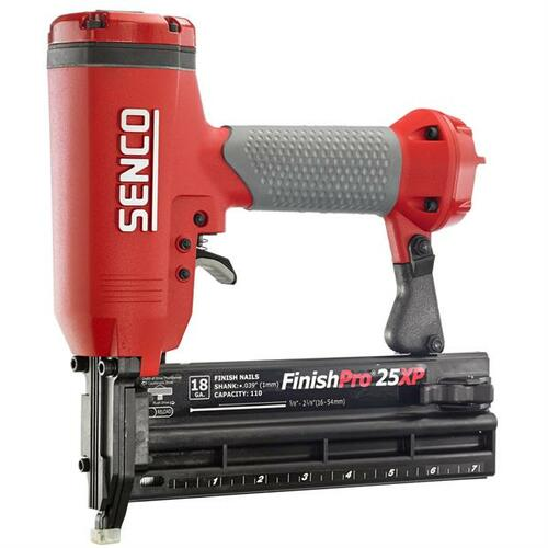 "2 1/8"" Senco FinishPro® 25XP (760102N)"