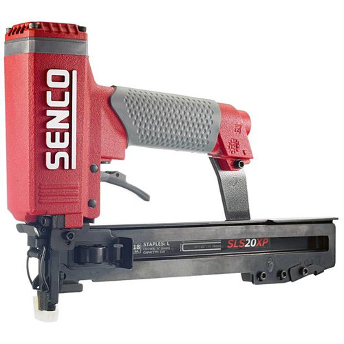 Senco 18 GA Stapler SLS20XP-L (490103N)