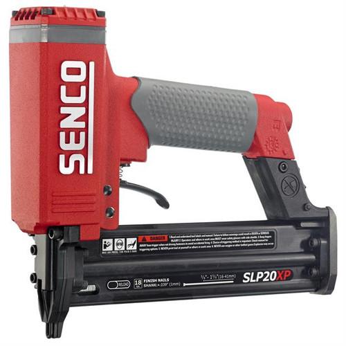 "1-5/8"" Senco Brad Nailer - SLP20XP (430101N)"