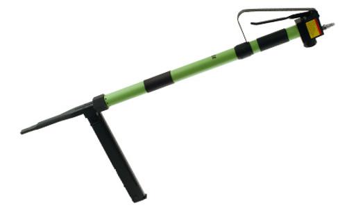 Grex Pneumatic Box Spring Stapler - MS1619 (MS1619)