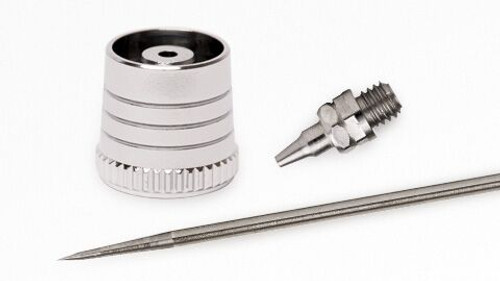 Grex 0.7mm Nozzle Kit - TK-7