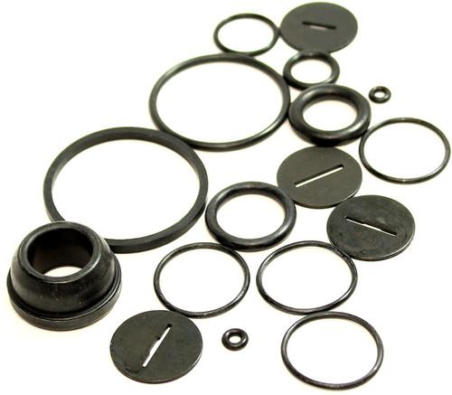 Senco SFW09 O-Ring Repair Kit - YK0775