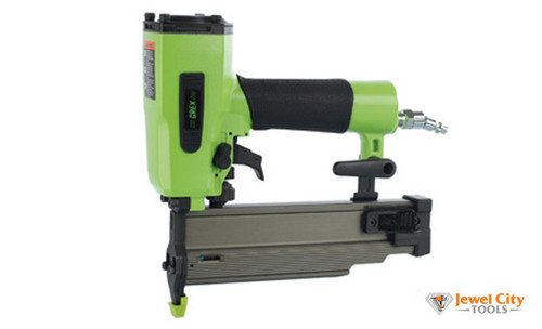 "18 Ga. 2"" Brad Nailer - Green Buddy™- 1850GB"