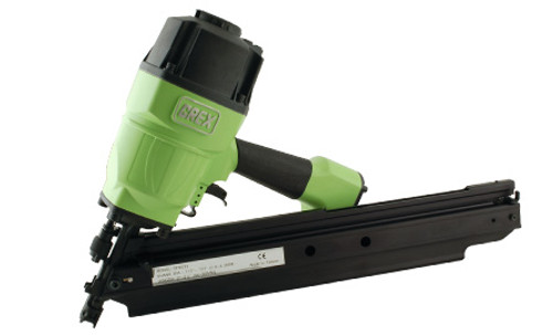 34° Clipped Head Framing Nailer - SF9034H