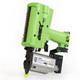 Grex GCP650 Cordless 23-Gauge Headless Pinner Nailer - GCP650 (660292101184) www.jewelcitytools.com