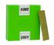 "Grex 23 Gauge (23 Ga.) 1"" Inch Micro Headless Pins 10,000 per box P6/25L (660292330256)"