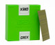 "Grex 23 Gauge (23 Ga.) 1-1/2"" Inch Micro Headless Pins 10,000 per box P6/38L (660292330386) (P6/38L)"