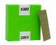 "Grex 23 Gauge (23 Ga.) 1-9/16"" Inch Micro Headless Pins 10,000 per box P6/40L (660292330409)"