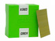 "Grex 23 Gauge (23 Ga.) 1-3/4"" Inch Micro Headless Pins 10,000 per box P6/45L (660292330454)"
