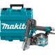 "Makita 2‑1/2"" High Pressure Siding Coil Nailer AN635H Nail Gun (088381823401)"