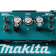 Makita Air Compressor 2.5 HP* High Pressure AC310H (088381096928)