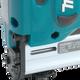 "Makita XTS01T Cordless 3/8"" Inch Crown Stapler Kit 18V LXT® Lithium‑Ion 5.0Ah (088381834216)"