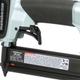 "1-3/8"" 23-Gauge Micro Pin Nailer | Metabo HPT NP35A (NP35A)"