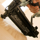 """2-1/2"""" 16-Gauge Finish Nailer with Air Duster 