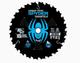 13006 Spyder Tarantula Saw Blade 7-1/4-in 24-Tooth Tungsten Carbide-tipped Steel Circular Saw Blade