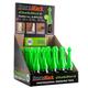 DuraMark Chalkshot Green Chalk Marking Pen Air Gas MarxMate Spot 727659767008