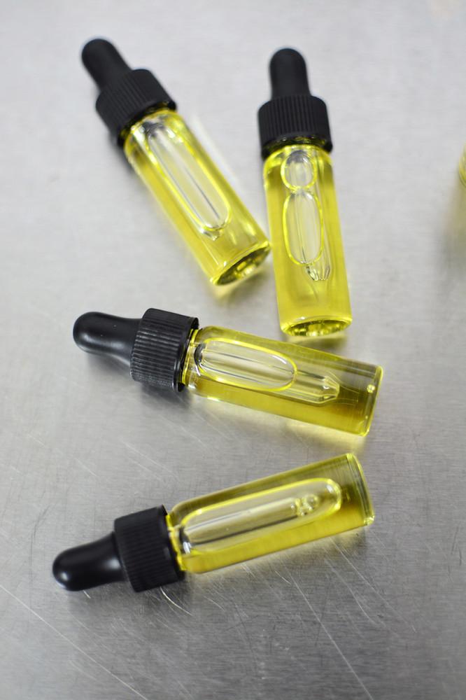 Orange Blossom Restore Facial Elixir