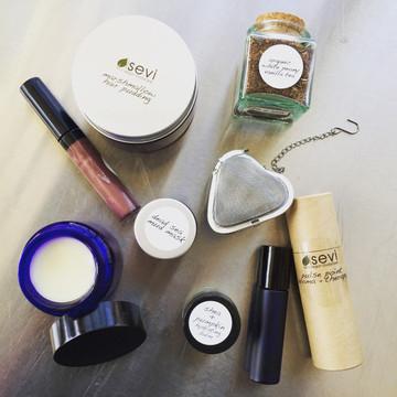 may 2016 sevi skincare apothecary box
