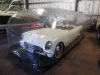 1954-corvette-in-cc-1.jpg