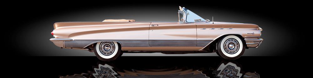 1960-buick-electra-225-landing-page.jpg