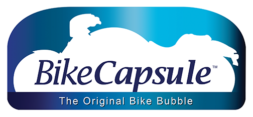 bikecapsulelogo-small.png