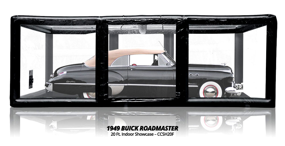 car-capsule-black-showcase-1949-buick-roadmaster-05398.jpg