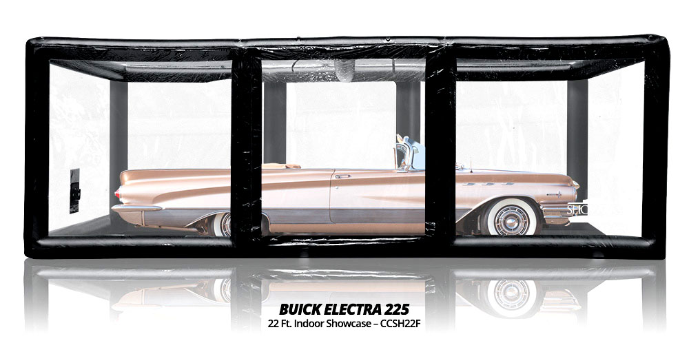 car-capsule-black-showcase-1960-buick-electra-225-3.jpg