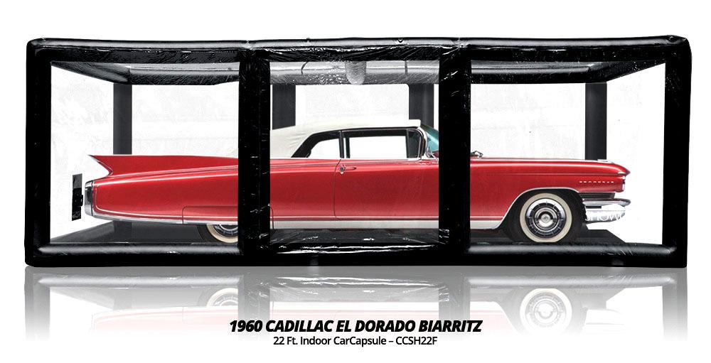 car-capsule-black-showcase-1960-cadillac-el-dorado-biarritz-2.jpg