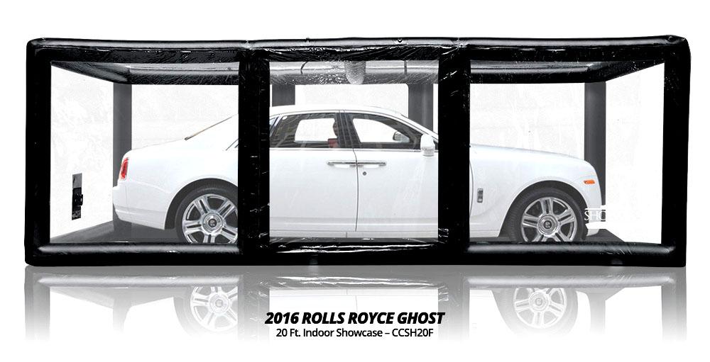 car-capsule-black-showcase-2016-rolls-royce-ghost.jpg