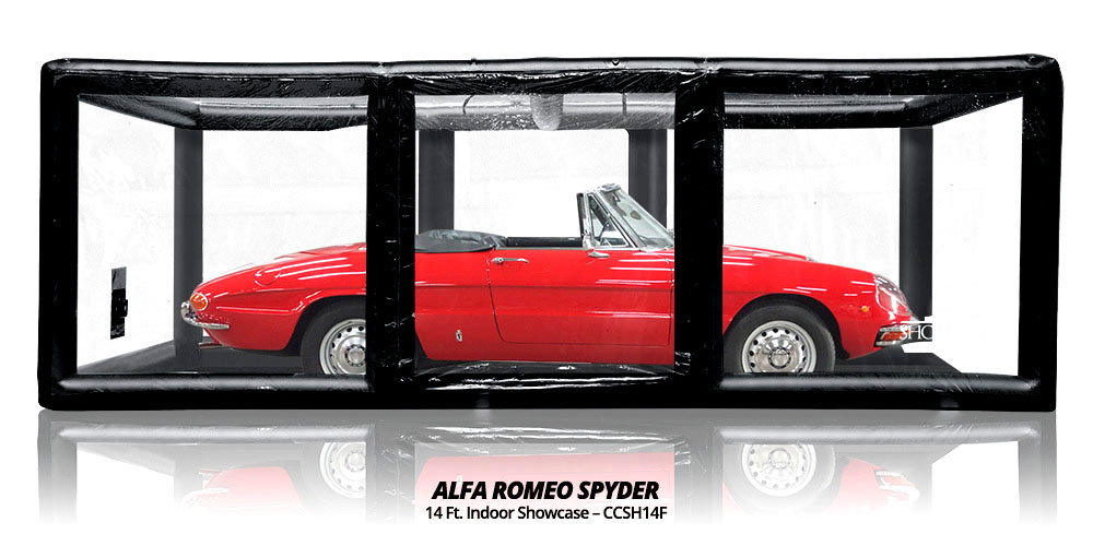 car-capsule-black-showcase-alfa-romeo-spyder.jpg