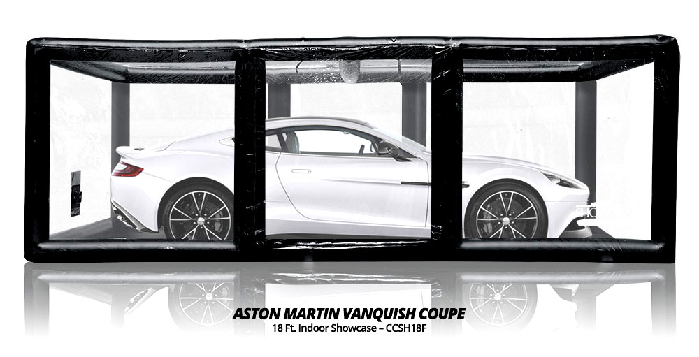 car-capsule-black-showcase-aston-martin-vanquish-coupe.jpg