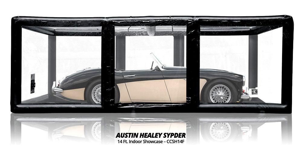 car-capsule-black-showcase-austin-healey-3000.jpg