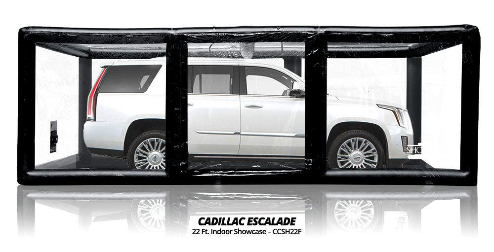 car-capsule-black-showcase-cadillac-escalade.jpg