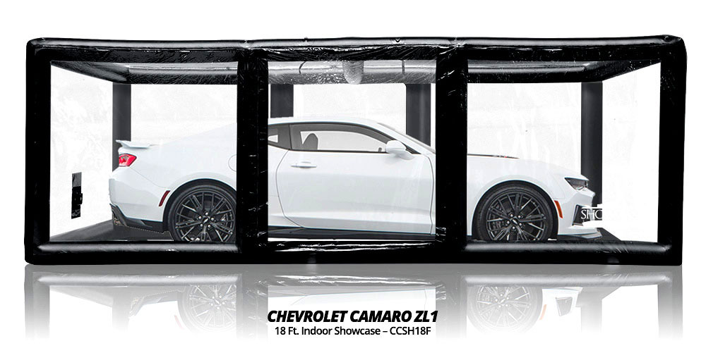 car-capsule-black-showcase-camaro-zl1-2.jpg