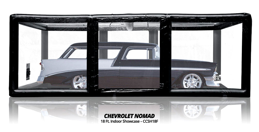 car-capsule-black-showcase-chevrolet-nomad.jpg