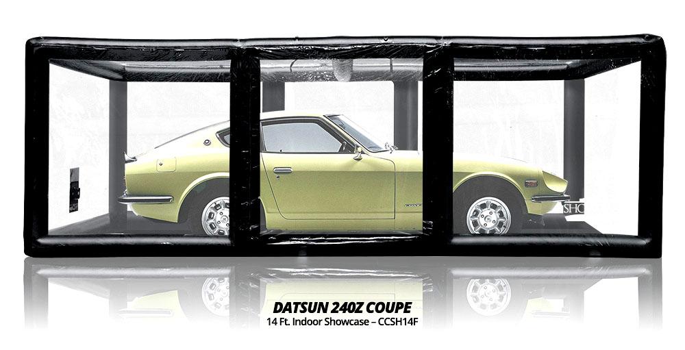 car-capsule-black-showcase-datsun-240z-coupe.jpg