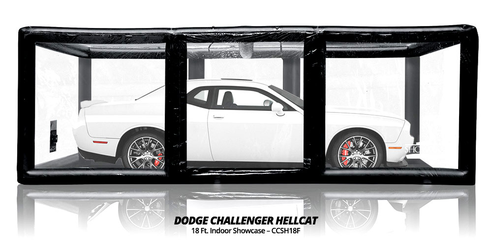 car-capsule-black-showcase-dodge-challenger-hellcat.jpg